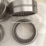Universal Joint Needle Bearing Rna6918 Rna6919