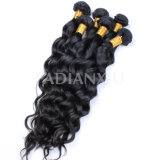 Queen Hair Grad Aaaa Brazilian Hair Extension