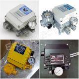 Yt1000r Rotary Electro Pneumatic Valve Actuator Supplier