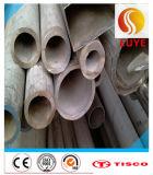 Stainless Steel Pipe/Tube SUS 316