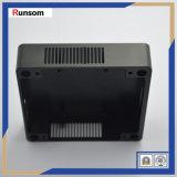 CNC Customized Aluminum Case
