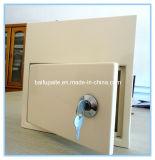 Sheet Metal Cabinet Powder Coated