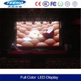 Full Color P8 LED Display for Advertising