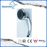 8 Functions Bathroom Hand Shower, Shower Head (ASH7812)