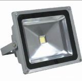 30W IP65 CE LED Floodlight 3 Years Warranty