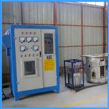 Reliable Supplier Electric Melting Furnace (JL-KGPS)
