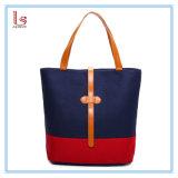 2017 Bolsas Ladies Large Canvas Casual Handbags Shoulder Tote Bags