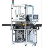 Laser Trace Automatic Commutator Slotting Machine