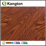 HDF12.3mm Price Laminate Flooring (HDF laminate wood floors)