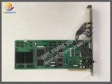 YAMAHA 100X 100II Vision Board Assy Km5-M441h-03X Km5-M441h-02X