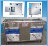 China Top Supplier Industrial Dishwasher Machine