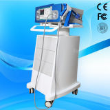 Ortopedic Therapy Equipment and Device