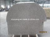 G664 Granite Countertops for Kitchen, Bar, Island (YY-CT8868)