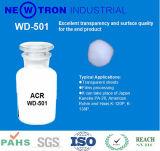 ACR PVC Processing Aids W-501
