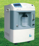 Medical Devices Oxygen Concentrator (JAY-8)