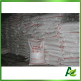 Citric Acid Monohydrate or Citric Acid Anhydrous in Hot Suppply