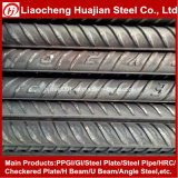 Ss400 Hot Rolled Iron Carbon Steel Structural Mild Steel