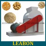 Automatic Animal Feed Maize Grinding Hammer Mill