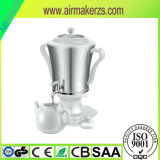 Hot Sale Nice Design Electric Russian Samovar