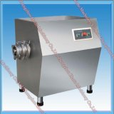 Full Stainless Steel Electric Fish Meat Grinder