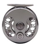 Fly Fishing Reel Clfa Eccentricity Gear Drag