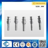 Precision Machining Parts for Equipment