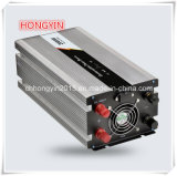 Hypu Series 2000W DC12V to AC230V off Grid Inverter with Charger
