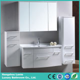 MDF Bathroom Cabinet with CE Approved (LT-C048)