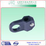 Plastic Connector for Packaging Machine (810)
