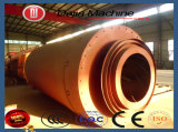 3drum Sand Dryer