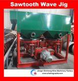 Jt2-2 Manganese Jigger