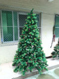 Handmade 9f Christmas Tree for Decoration