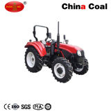 Sjh 1104 Hot Selling Agricultural Tractor