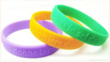 Sculpture Rubber Bands Promotional Gifts