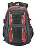 Shoulder Bag Travel Bag Outdoor Backpack Jansport (SB6764)