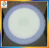 New Product Promotion Bedroom Light Soft-Light LED Ceiling Light