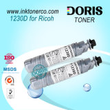 1230d Af 1130d Copier Toner for Ricoh Aficio 2015 2018 2016 2020 1500 MP1600 MP2000