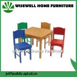 Solid Wood Nursery Furniture for Kids