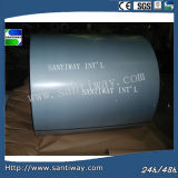 Cold Rolled Galvanizing Steel Coil
