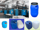 Jerry Can Blow Machine Plastic Container Can Blow Moulding Machine