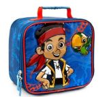 Wholesales Jake Lunch Bag for Teen (DX-L1539)