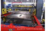 Carton Palletizing Machine, Bag Palletizer Line Carton Palletizer (YCTD-YCMD40)
