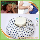 Hot and Cold Theraypy Cloth Ice Bag with Various Patterns
