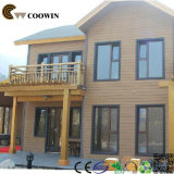Discount Wood Plastic Laminated Wall Panel