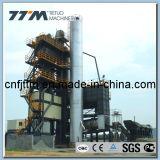 80T/H Asphalt Mixing Plant (GLB-1000)