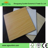 12mm Raw MDF with Cheap Price and Top Quality