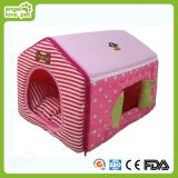 Fashion Cute Design Pet Bed, Pet House