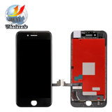 Touch Screen Digitizer & LCD Assembly for Apple iPhone 7 Plus White