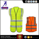 Children′s Reflective Traffic Safety Vest
