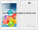3G Tablet PC Quad Core Mtk8392 IPS 7 Inch Ax7b